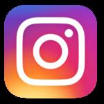 Sociální sítě marketing - instagram