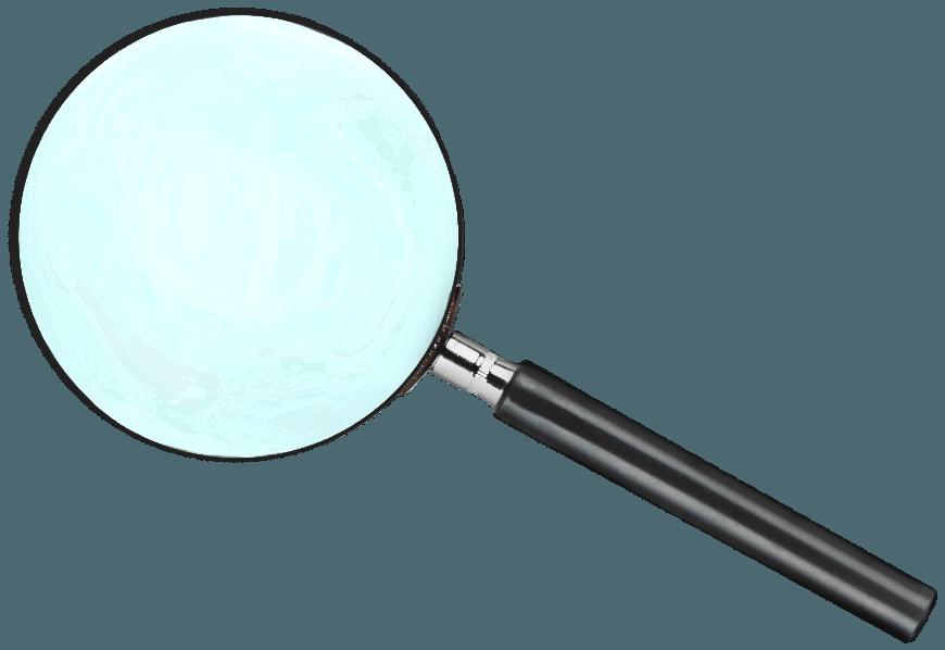 Analýza webu zdarma